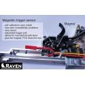 RAVEN HPA ENGINE - najbardziej zaawansowany silnik HP na świecie