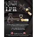 Reduktor ciśnienia NINJA LPR