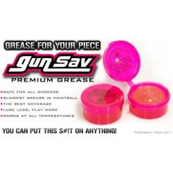 Smar TechT gun sav