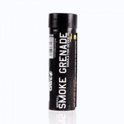 WIRE PULL SMOKE GRENADE - ENOLA GAYE