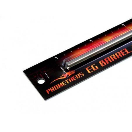 PRECISION INNER BARREL - PROMETHEUS 363mm