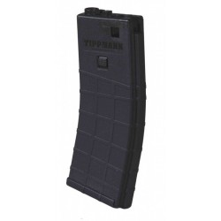 TIPPMANN CO2 MAGAZINE
