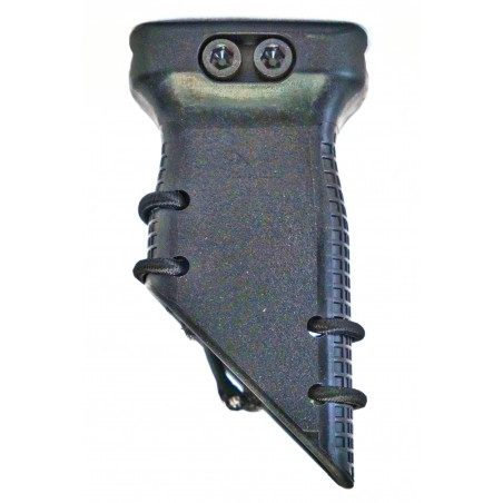 Valken Tactical Foregrip-V Tactical VGS (Vertical Grip System)