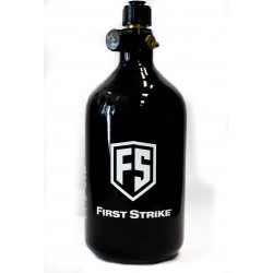 First Strike 38/3000psi