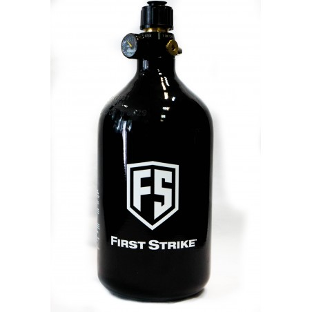 First Strike 38/3000psi