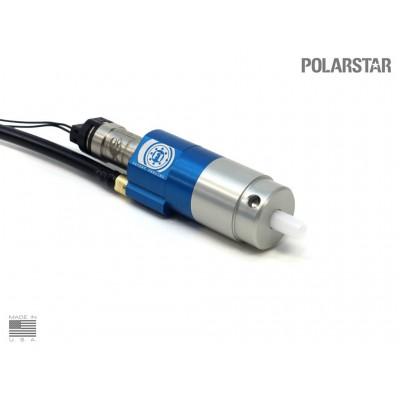 F1 - Polarstar Airsoft