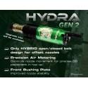 HYDRA gen2 - Wolverine Airsoft