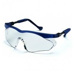 Okulary balistyczne-ochronne