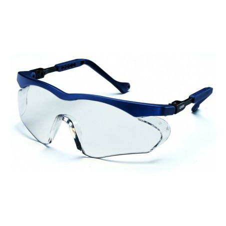 Okulary ochronne UVEX SKYPER SX2