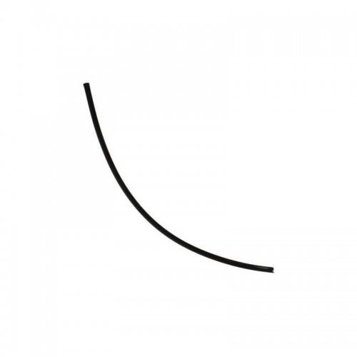 Wężyk macroline 50cm