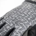 Valken Rękawice Phantom Agility -pełne