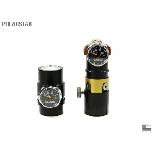 Reduktor Polarstar MRS MICRO
