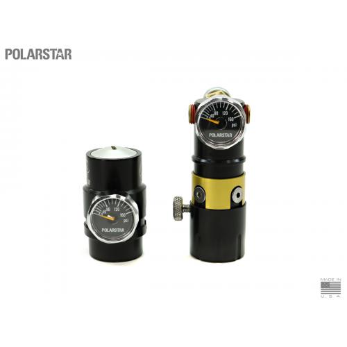 Reduktor Polarstar MRS