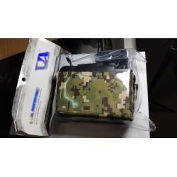 Magazynek - BOX do M249 CA