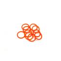 O-RING CO2 / HP – 1 SZT. CZERWONY