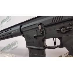 WOLVERINE MTW - MODULAR TRAINING WEAPON HPA COMPLETE RIFLE