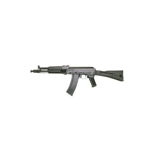 AK LCT 104 NV - ASSAULT REPLICA - FOR DAYTONA DONOR