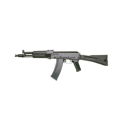 AK LCT 104 NV - ASSAULT REPLICA - FOR DAYTONA DONOR