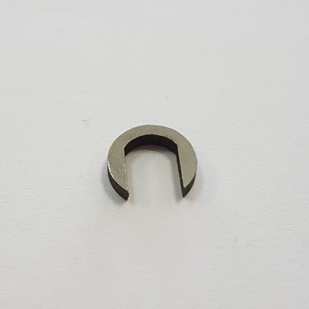 Daytona Hopup Barrel C-Clip (12.4mm)