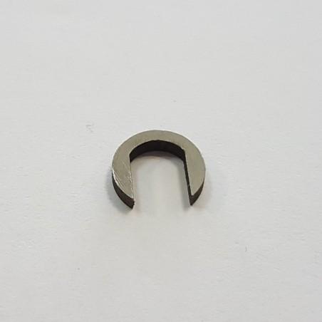 Daytona Hopup Barrel C-Clip (12.9mm)