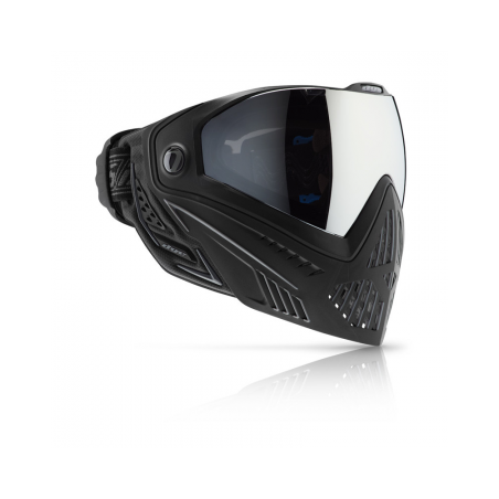 Maska Dye I5 Onyx