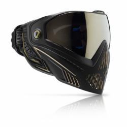 Maska Dye I5 Onyx Gold