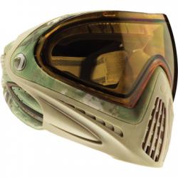 Maska Dye I4 DyeCam