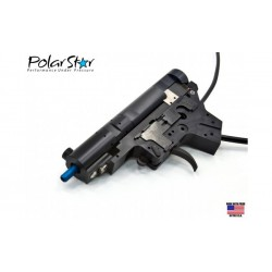 FUSION ENGINE - POLARSTAR AIRSOFT